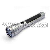 Alloy Torch